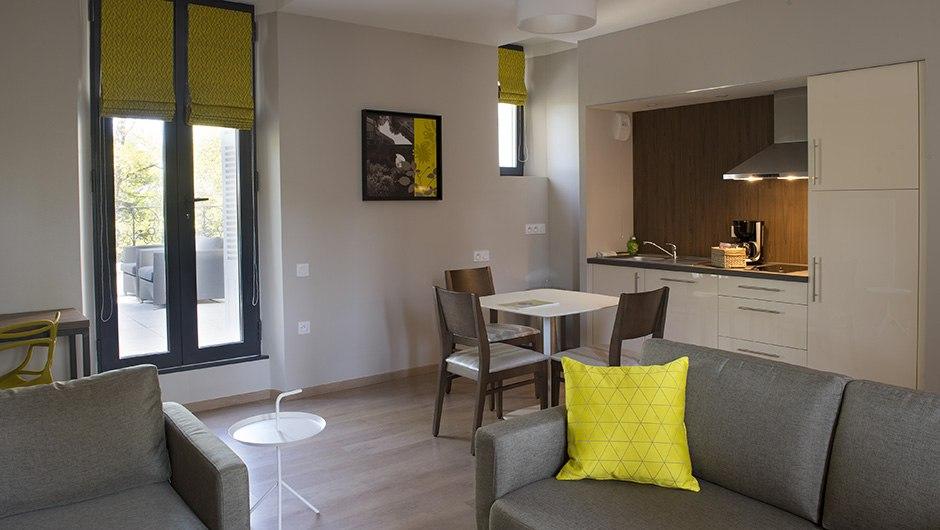 domitys-parthenay-residence-seniors-3