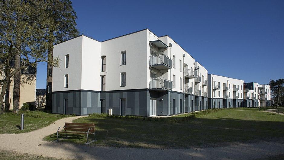 domitys-parthenay-residence-seniors-5