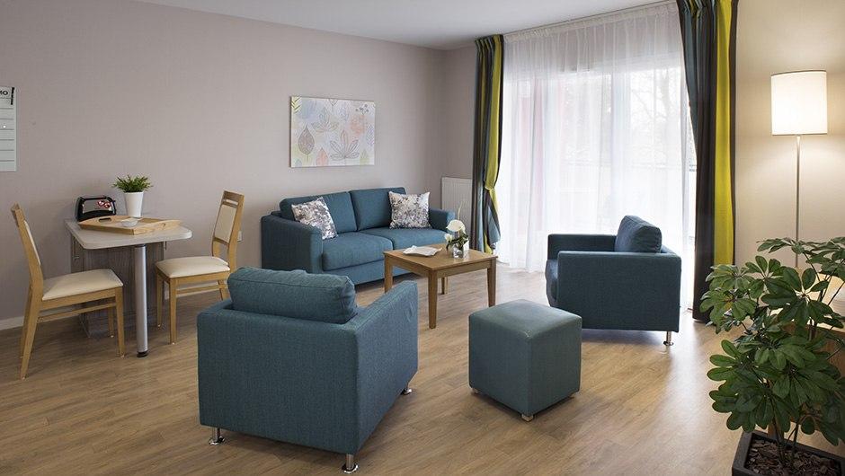 domitys-saint-nazaire-residence-seniors-1