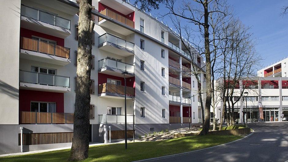 domitys-saint-nazaire-residence-seniors-3
