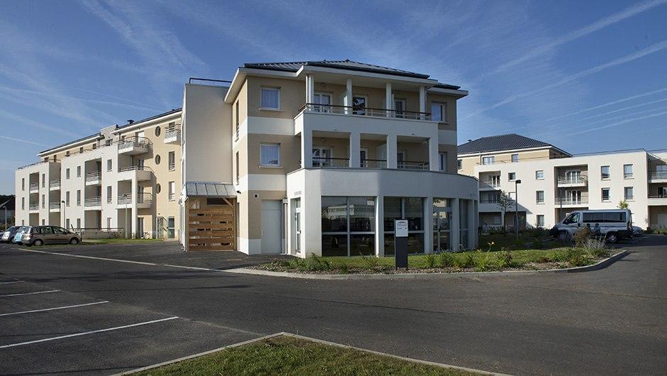 domitys-vernouillet-residence-seniors-3