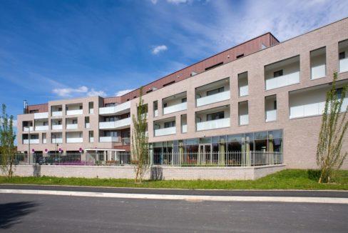 facade-residence-senior-olympe-domitysst