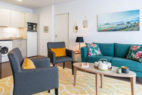 les-girandieres-wintzenheim-appartement