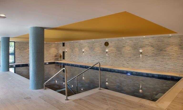 piscine-domitys-melun