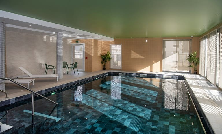 piscine-domitys-mont-saint-aignan