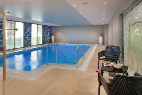 piscine-domitys-quincy-sous-senart