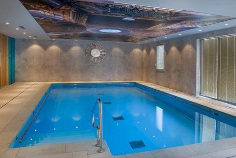 piscine-domitys-versailles