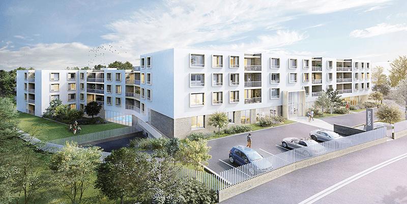 residence-quincy-sous-senart-res-exterieur-2