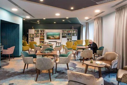 residence-senior-domitys-salon_21