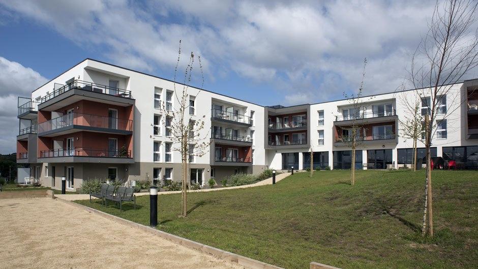residence-seniors-auray-domitys-2