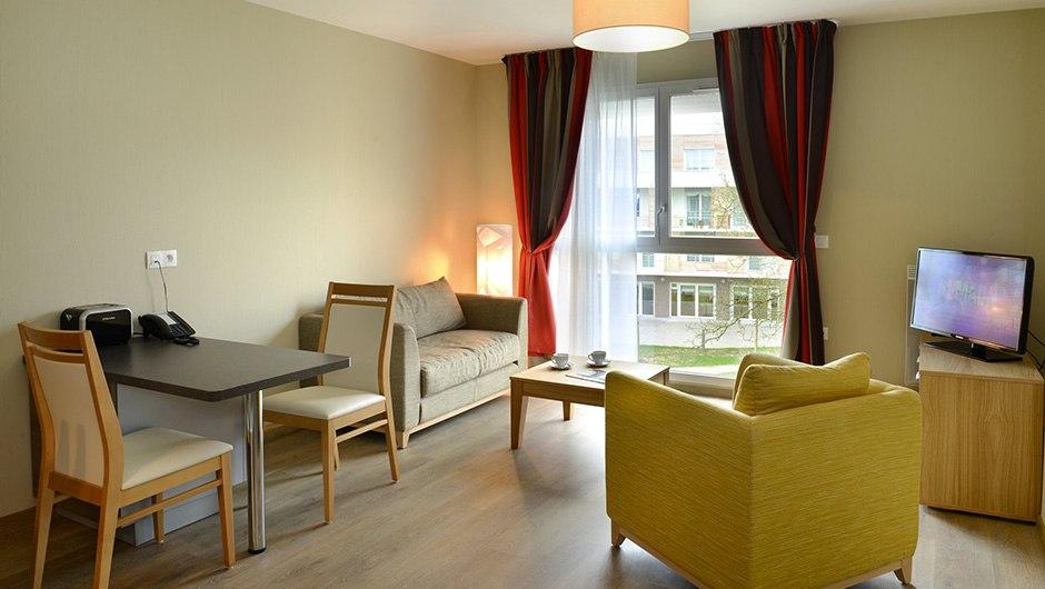 residence-seniors-bayeux-appartement1