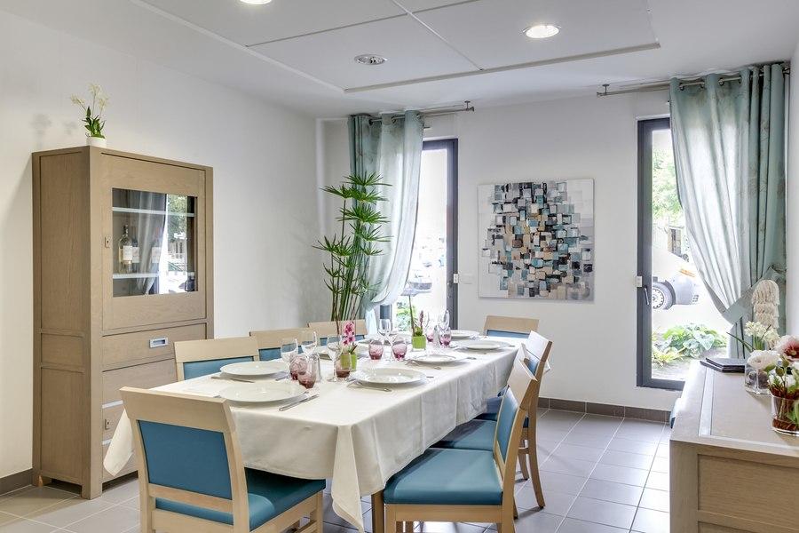 residence-seniors-caen-la-girandiere-8