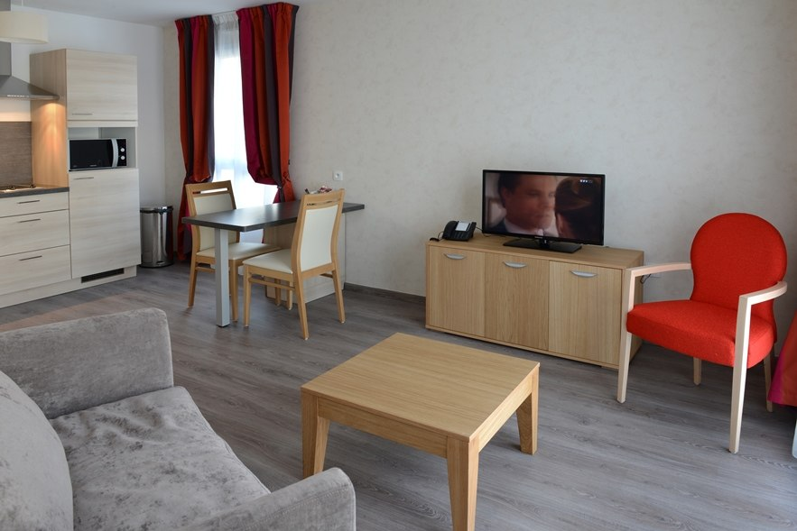 residence-seniors-cambrai-domitys-appartement