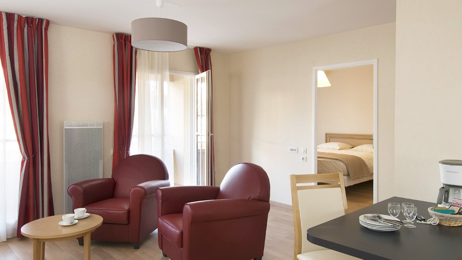 residence-seniors-chartres-domitys-appartement