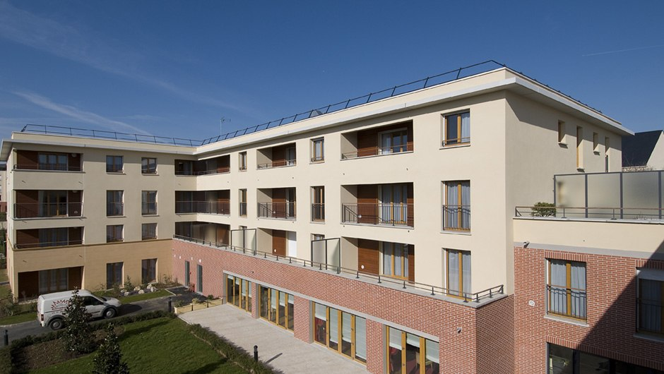residence-seniors-chartres-domitys-ext1