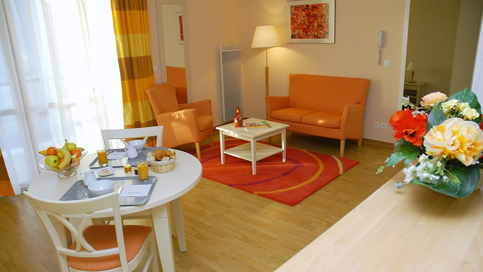 residence-seniors-chateauroux-domitys-appartement
