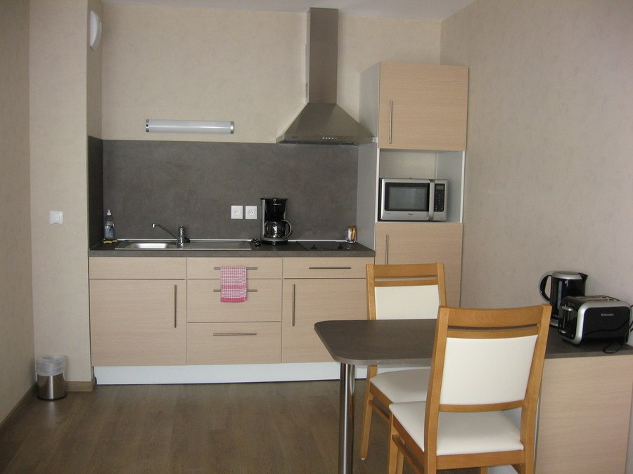 residence-seniors-chateauroux-domitys-cuisine