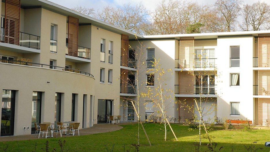 residence-seniors-chateauroux-domitys-ext2