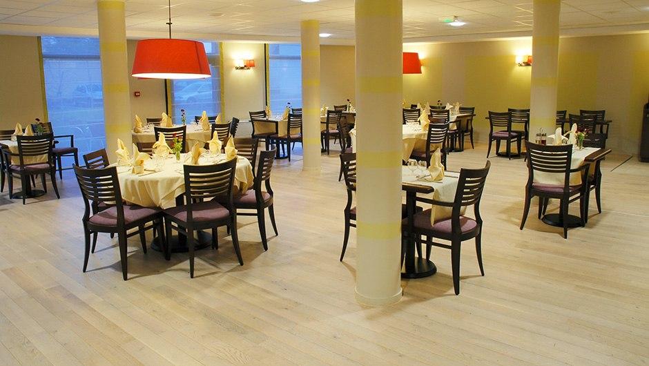 residence-seniors-chateauroux-domitys-restaurant