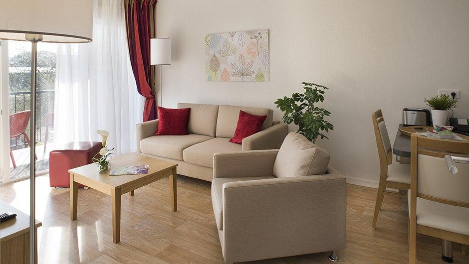 residence-seniors-domitys-douarnenez
