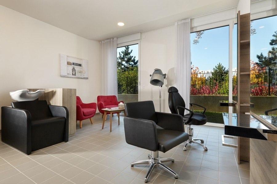 residence-seniors-mulhouse-la-girandiere-1