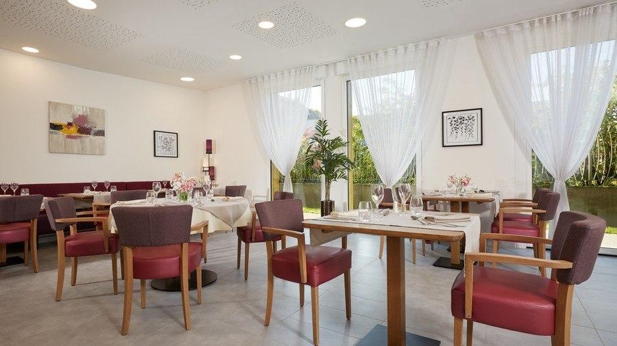 residence-seniors-mulhouse-la-girandiere-4