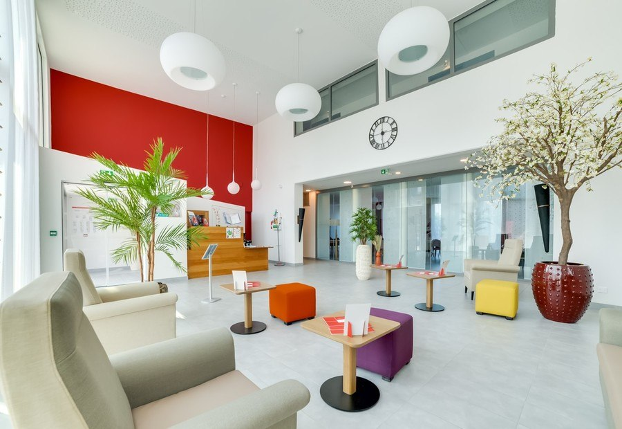 residence-seniors-mulhouse-la-girandiere-5