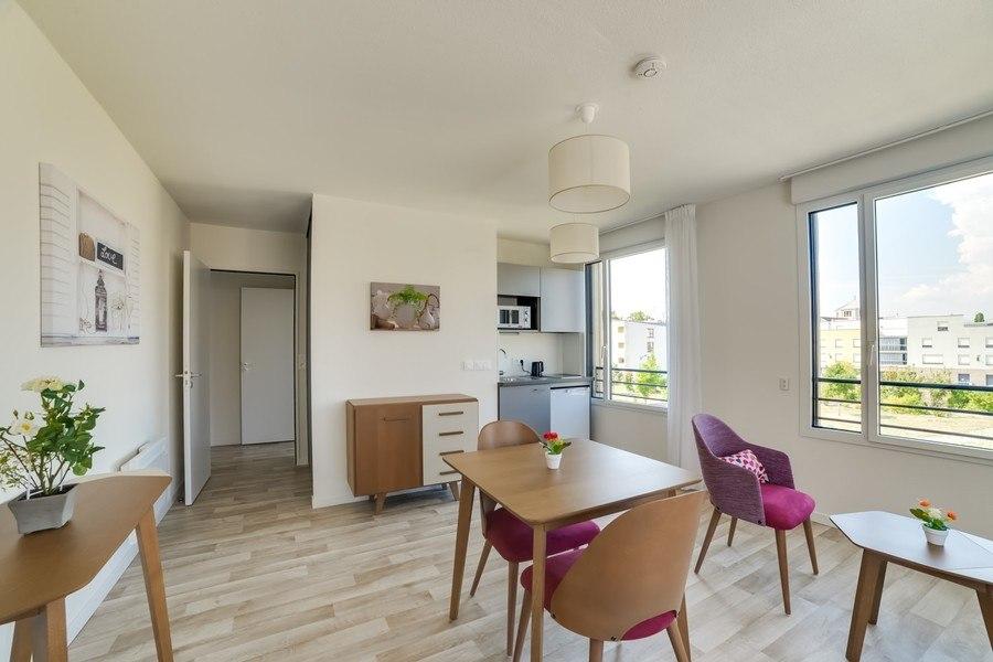 residence-seniors-mulhouse-la-girandiere-9