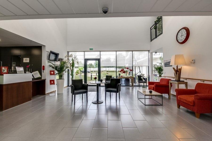 residence-seniors-olivet-la-girandiere-2