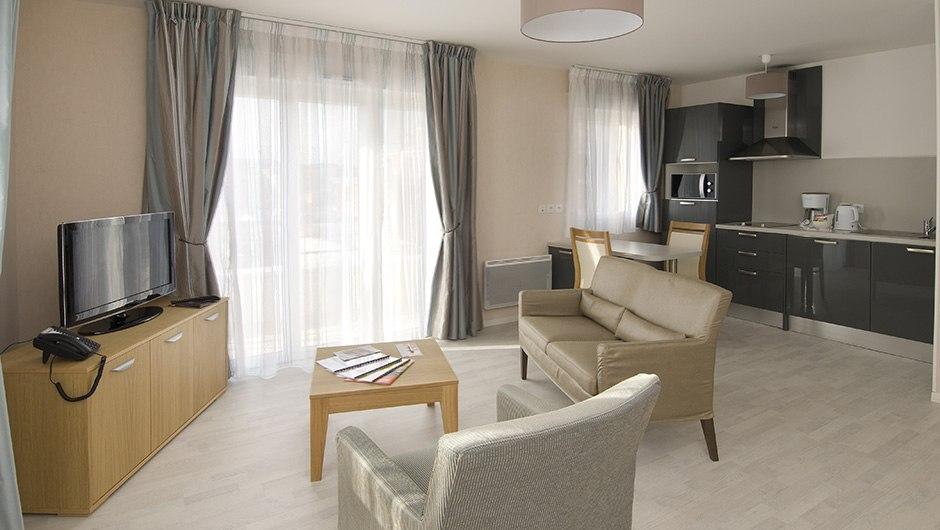residence-seniors-orleans-domitys-appartement
