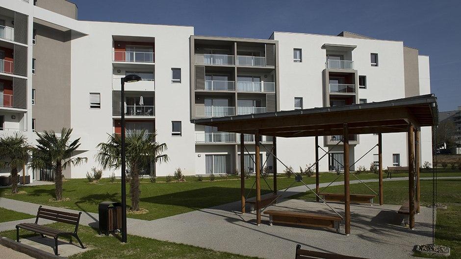 residence-seniors-pau-domitys-2