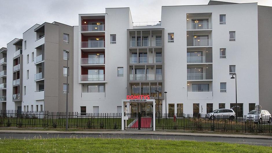 residence-seniors-pau-domitys