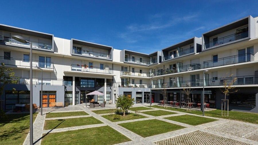 residence-seniors-perpignan-la-girandiere-5