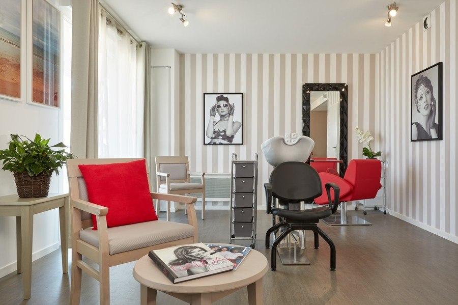 residence-seniors-perpignan-la-girandiere9