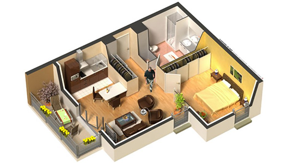 residence-seniors-puilboreau-domitys-1