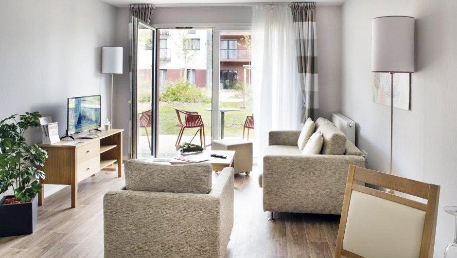 residence-seniors-puilboreau-domitys-2