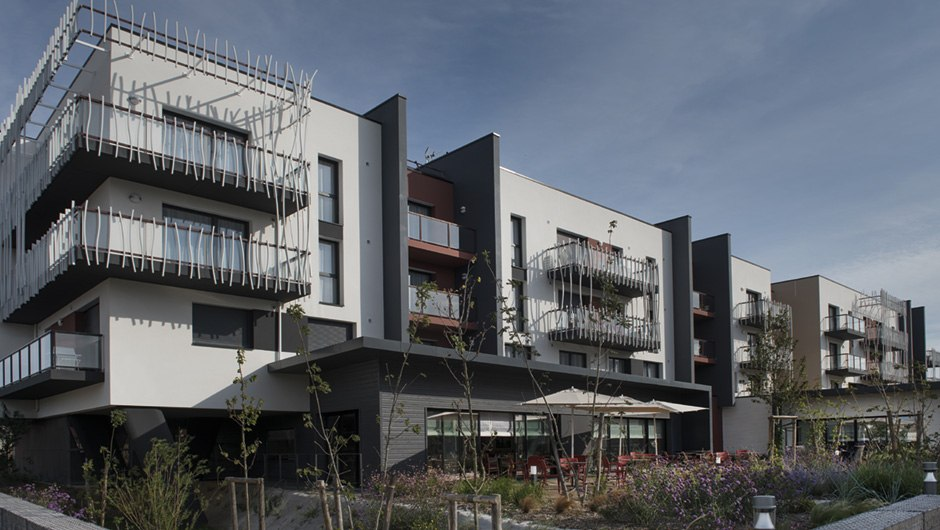 residence-seniors-puilboreau-domitys-5