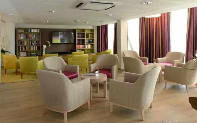 residence-seniors-romorantin-domitys-salon