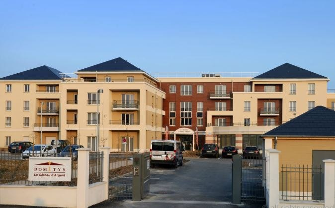 residence-seniors-saint-doulchard-domitys-ext2