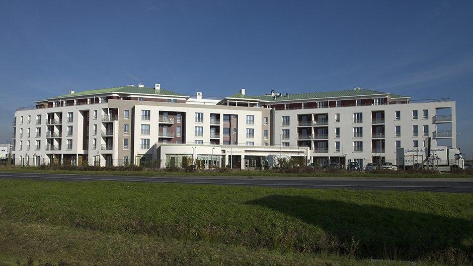 residence-seniors-saint-gilles-domitys