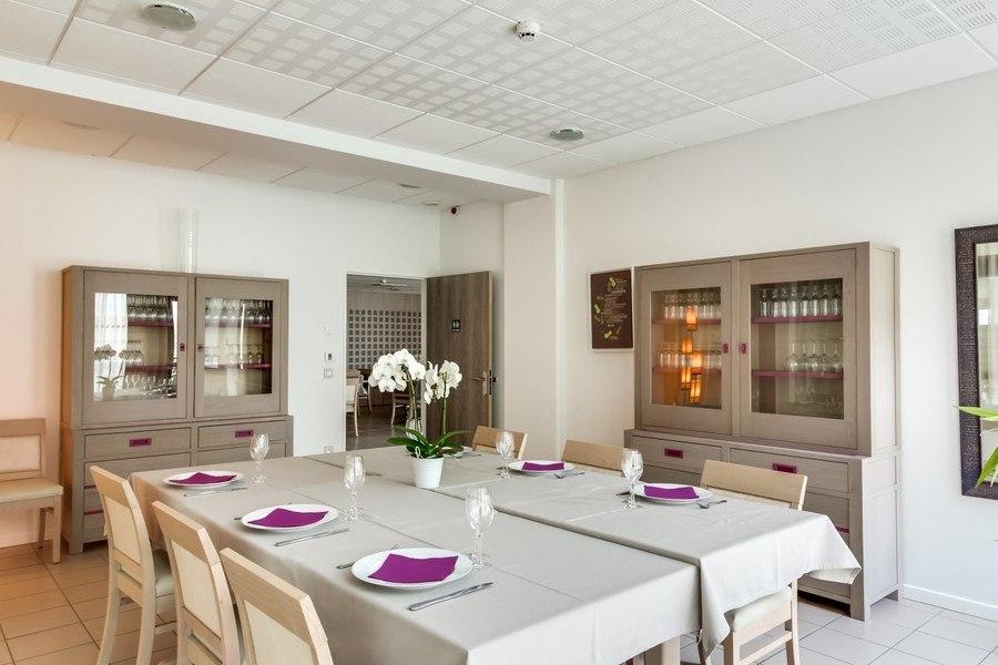 residence-seniors-tarbes-la-girandiere-1