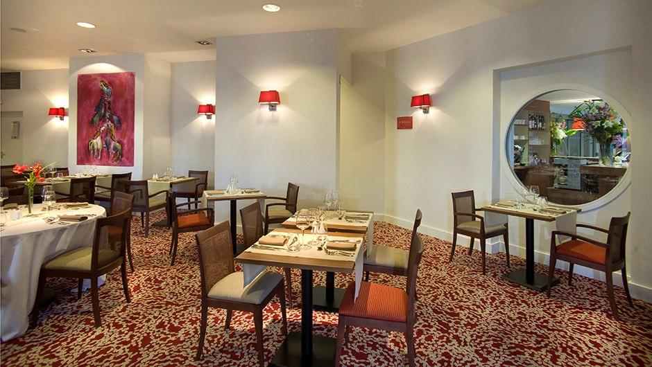 residence-seniors-tours-domitys-restaurant