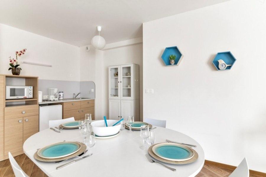 residence-seniors-valenciennes-la-girandiere-2