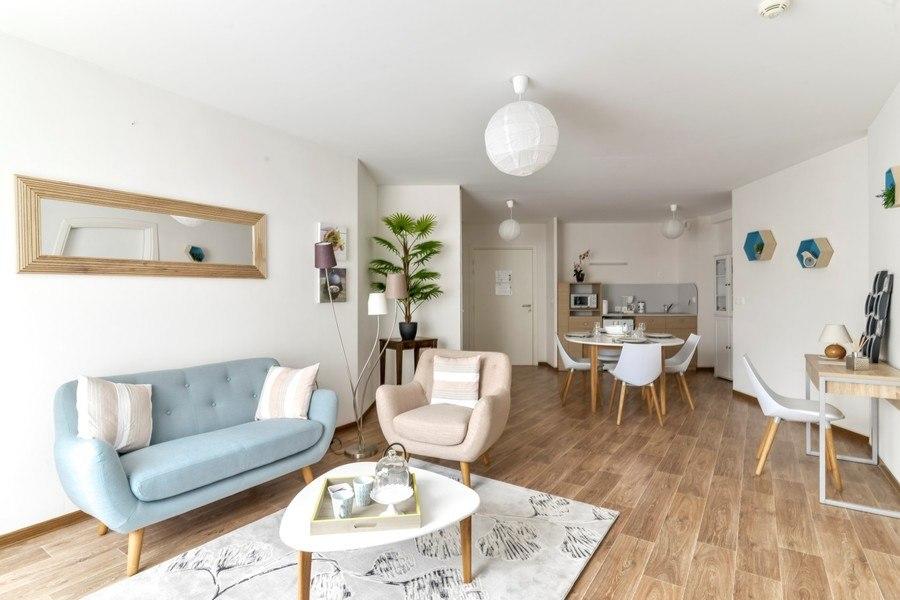 residence-seniors-valenciennes-la-girandiere-4