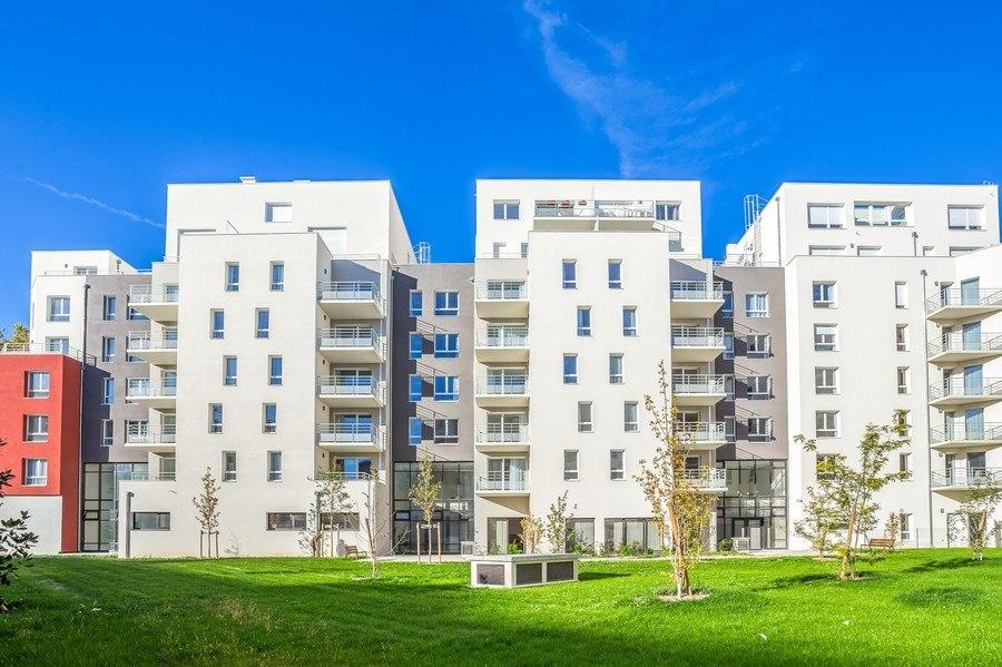 residence-seniors-villeurbanne-la-girandiere
