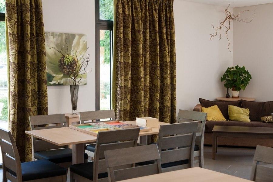 residence-seniors-volgelsheim-la-girandiere-5