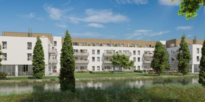 residence-seniors-wintzenheim-la-girandiere