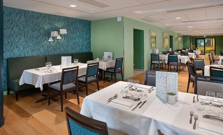 restaurant-domitys-mont-saint-aignan