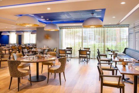 restaurant-domitys-versailles