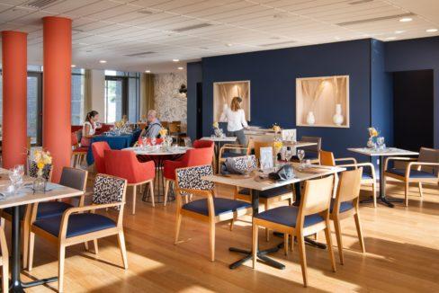 restaurant-residence-senior-olympe-domitys